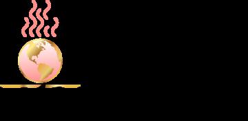 WORLDLY TREAT logo